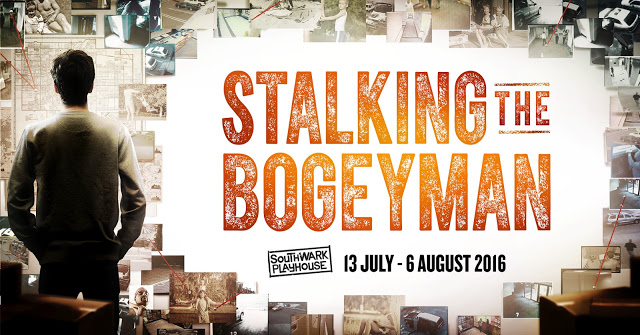 Theatre: Stalking the Bogeymen