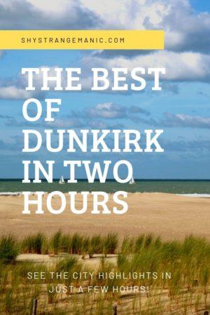 the best of dunkirk pinterest pin